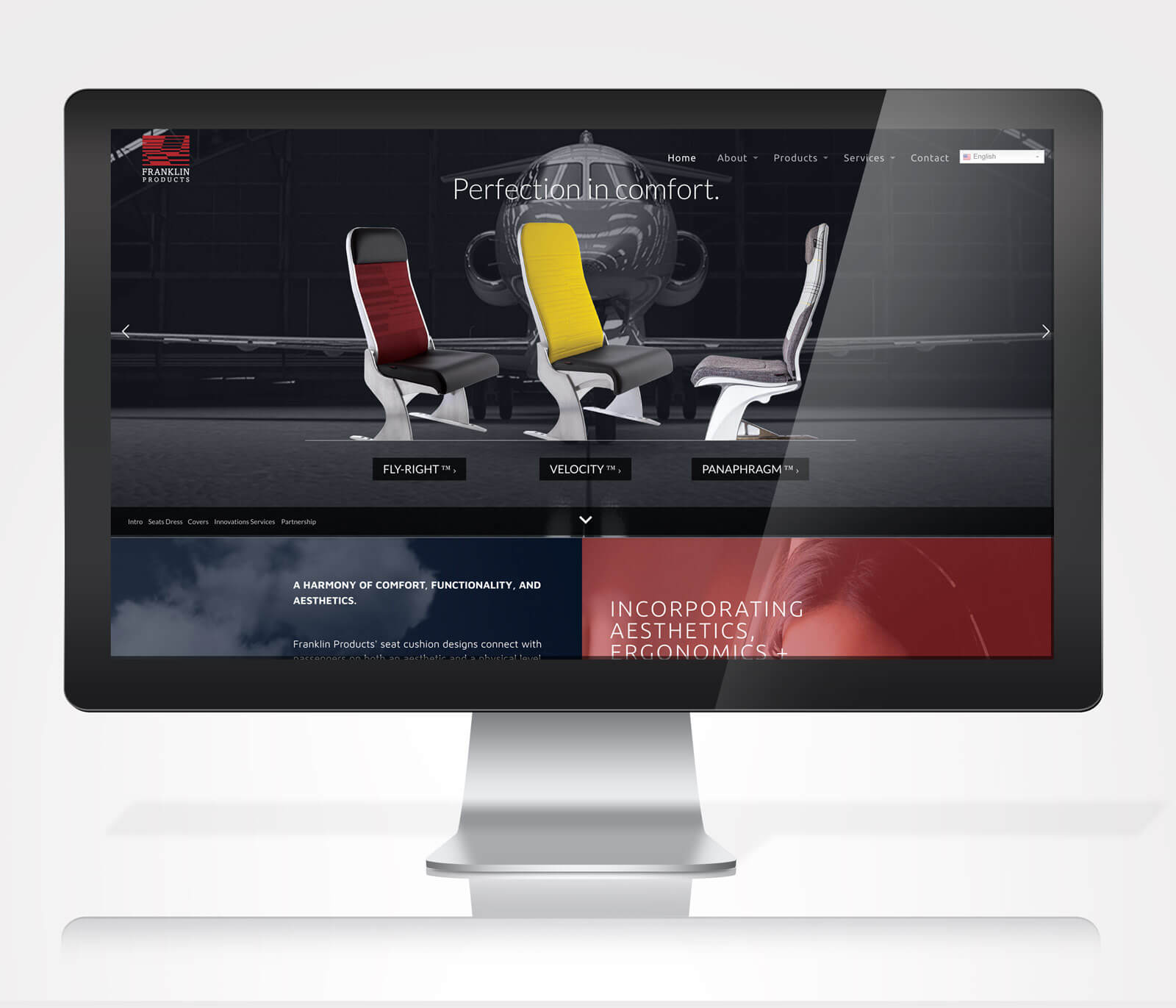 franklinproducts-imac